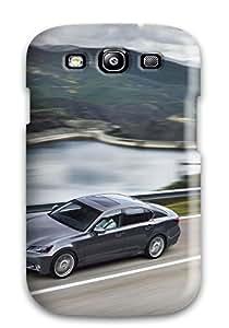 High Quality DqfYdsu3526hKect Lexus Gs 18 Tpu Case For Galaxy S3