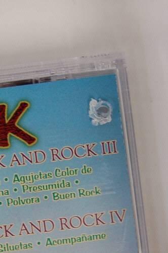- Mariachi Rock Con El Gama 1000 Copyright 1998 Latin Pop - Amazon.com Music
