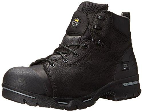 Timberland-PRO-Mens-6-Endurance-PR-CSA-Steel-Toe-Work-and-Hunt-Boot