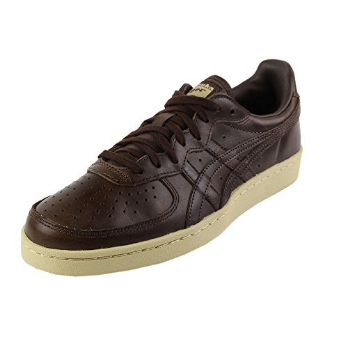 Coffee Coffee Tiger Brown Onitsuka GSM qwaPxT