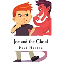 Joe and the Ghoul