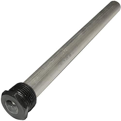 Best Water Heater Parts