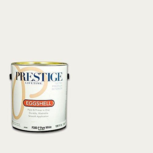 prestige-interior-paint-and-primer-in-one-1-gallon-eggshell-apple-blossom