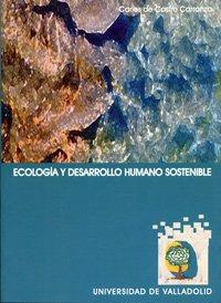ecologia-y-desarrollo-humano-sostenible-spanish-edition