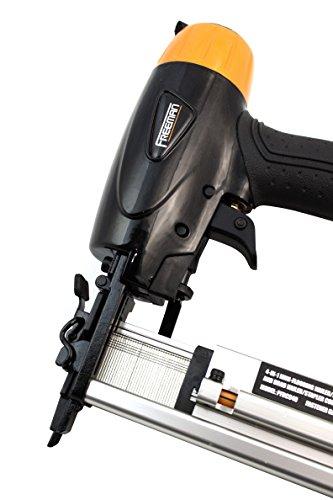 Freeman P2PFK14 Professional Pneumatic Flooring Kit by Freeman (Image #5)