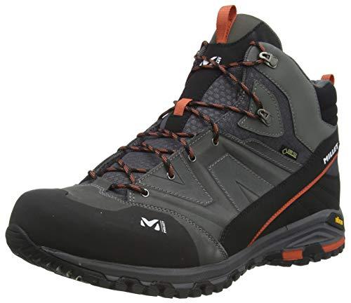 Millet - Hike Up Mid GTX M - Chaussures de Randonnée Mi-hautes - Homme 1