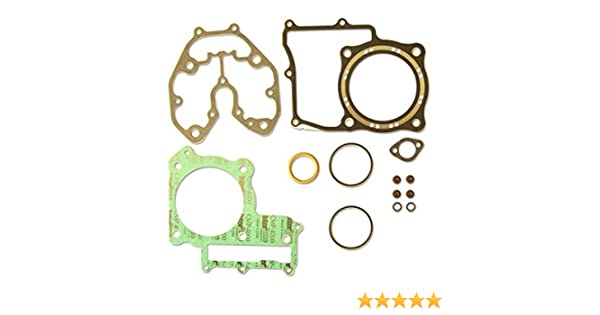 Outlaw Racing Top End Gasket Set Kit