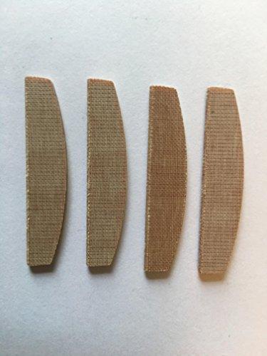 Chicago Pneumatic Blades - Chicago Pneumatic Kf138247 Blade Set