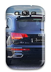 Best Tpu Case For Galaxy S3 With Audi Q7 22