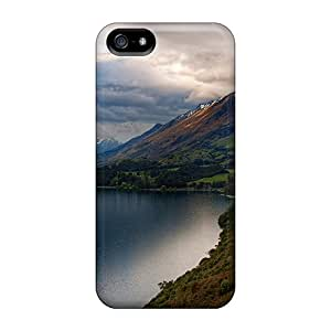 Iphone Cover Case - VXQdyfE2077yLzBf (compatible With Iphone 5/5s)