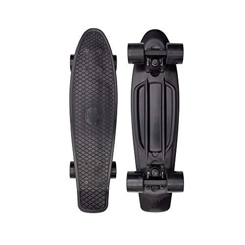 Penny Classics Complete Skateboard