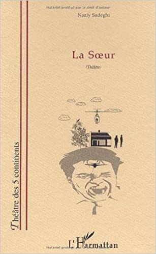 Livre Soeur (la) epub, pdf