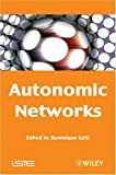 img - for Autonomic Networks book / textbook / text book