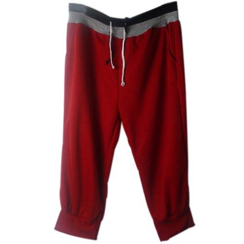 Hee Grand Summer Sports Pants Men