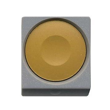 Pelikan 808238 Ersatzfarbe 735kn81 35 Ml Gelbbraun Amazonde