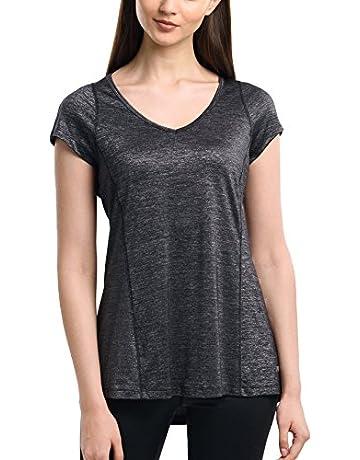 70c8484cd Amazon.com: Clothing - Running: Sports & Outdoors: Women, Men, Boys ...