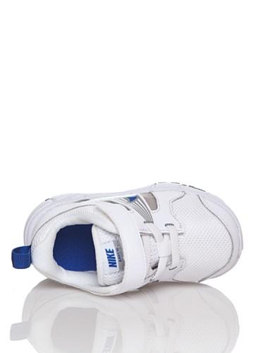 Nike Dart 10 (TDV) chaussure de sport Enfant