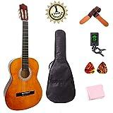 Guitars For Kids