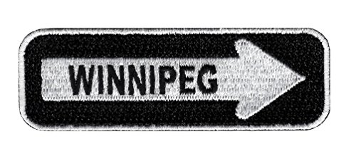 Motorcycle Gear Winnipeg - 4