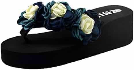 243c20fa7e42e Shopping Blue - 14.5 or 7 - Shoes - Women - Clothing, Shoes ...