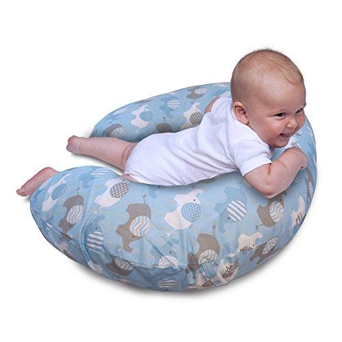 Boppy-Pillow-Slipcover