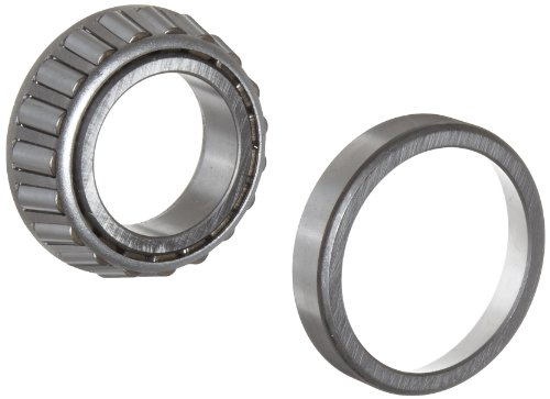 Timken SET6 Bearing Set ()
