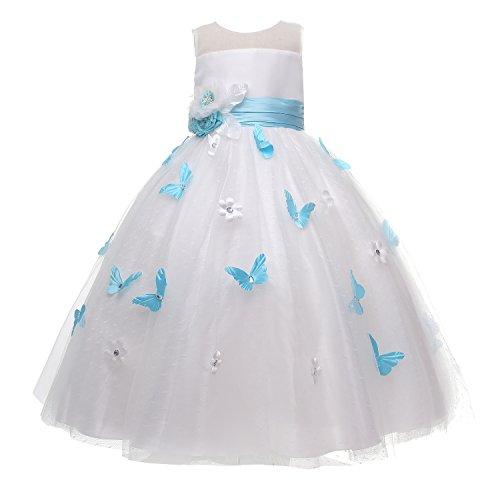 jenny dress cotton on - 7
