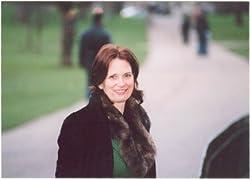 Susan Singleton
