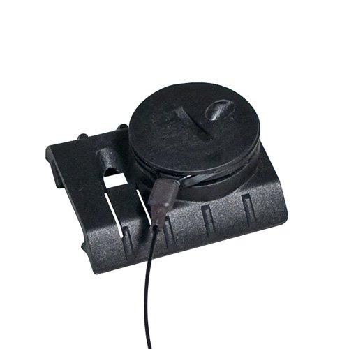 Vortex Optics Riflescope Battery Holder CR2032 by Vortex Optics