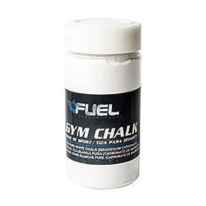 Fuel Pureformance Gym Chalk, 2 oz