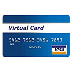 This will help you to know how to create a virtual credit card online fast and easy