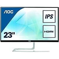 AOC I2381FH 23 Full HD IPS