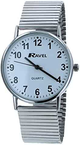 96cee0fe13267 Shopping Under $25 - Gotham Watch Company or Euro Sparkle! - Men ...