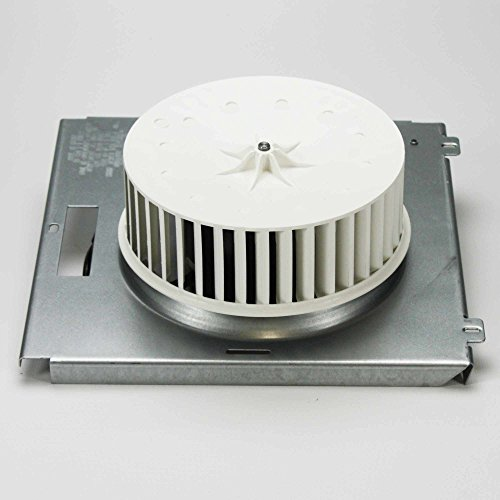 NuTone S97017706 Ventilation Fan Motor Assembly by Q2U LLC, formerly Davelle (Image #1)