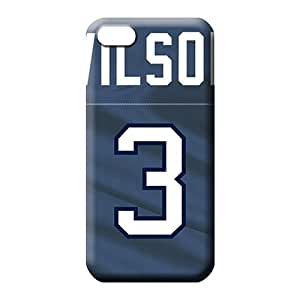 iphone 5c Eco Package PC colorful mobile phone carrying shells seattle seahawks nfl football