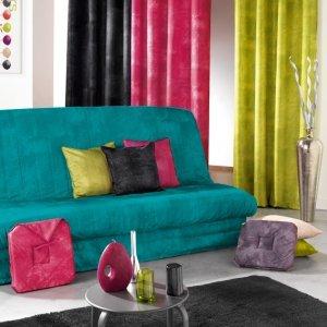 Housse de clic-clac Opak - Couleur - bleu turquoise: Amazon.fr ...