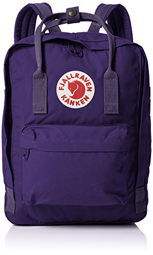 Fjallraven - Kanken Laptop 13 Backpack for Everyday