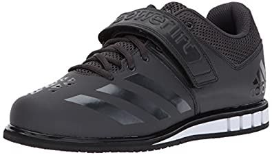 adidas Performance Men's Powerlift.3.1