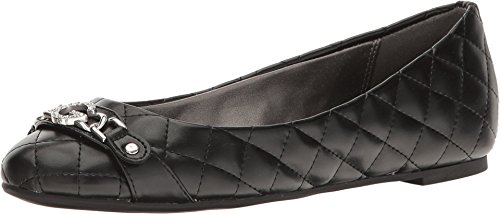 g-by-guess-womens-floraa-black-loafer