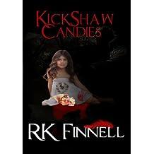 Kickshaw Candies