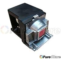 TLPLW10 Toshiba TDP-TW100 Projector Lamp