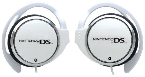 Nintendo DS Lite Headphone ()