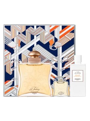 (24 Faubourg Gift Set)