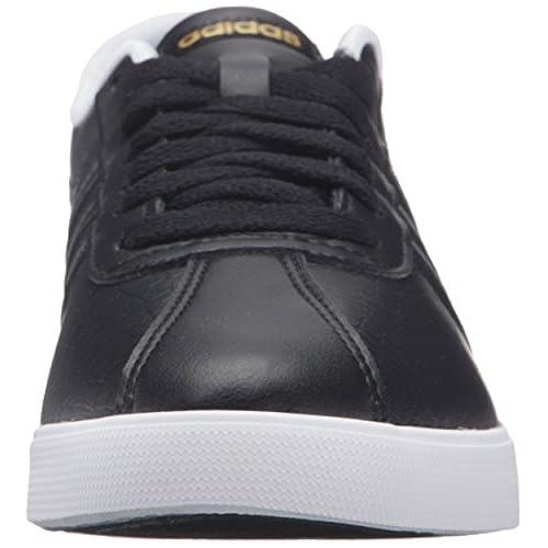adidas NEO Women's Courtset W Fashion Sneaker outlet