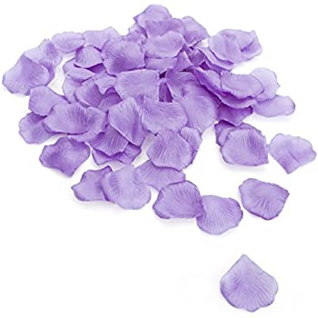 Festive & Party Supplies Aspiring Top Quality 1000pcs Silk Rose Flower Petals Leaves Wedding Decorations Party Festival Table Confetti Decor