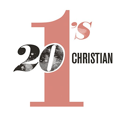 20 1s Christian By Various Artists On Amazon Music Amazon