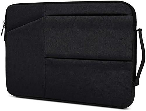 12 3 13 3 Waterproof Briefcase Compatible Protective