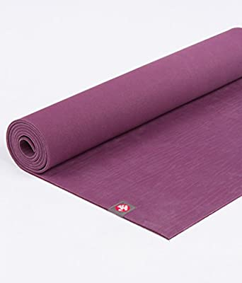 Manduka eKO Yoga and Pilates Mat