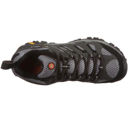 Zapatillas MOAB Beluga para deporte Merrell GTX J87578 de mujer wBUnSxq