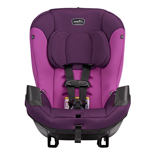 Buy price for baby car seats